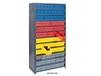 EURO DRAWER SHELVING SYSTEMS
