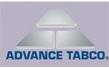 Advance Tabco
